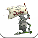 C.E.I. BALOO by Crea Redes Online