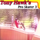 Guide For Tony Hawk's Pro 3 by putra10