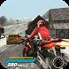 Moto Racer Fighter by MIANFEI APPS