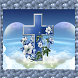 Jesus Christ Photos Collection HD by Mind Vison apps