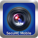 SecuHC Mobile by CCTV-POWER
