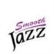 ALL SMOOTH JAZZ by Radionomy