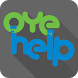 OyeHelp - Your Healthcare App by OyeHelp Technologies Pvt Ltd