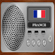 Radio France Info by Media Radio free streaming