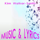 Kim Walker-Smith Lyrics Music by DulMediaDev