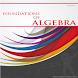 Foundations of Algebra by Red Bank Publishing