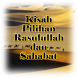 120+ Kisah Sahabat Rasulullah by Rizz Studio