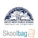 Oatley West Public School by Skoolbag