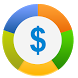Bills Tracker - BillsOnMobile by Suprita SoftMobile Tech