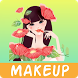 Makeup Tutorials by The Hobby App