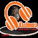 Kaashmora Movie Songs by Tangka Bana