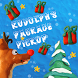 Rudolph's Package Pickup by Silverfern Productions, LLC