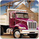 Dump Truck Simulator 16 by Vycioks