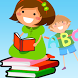 Fairy Tales Kids Stories by AppsBundle