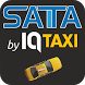 SATA-IQ by IQTaxi