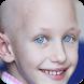 السرطان وطرق علاجه by abdo.apps