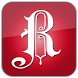 Risale-i Nur Kütüphanesi by Feyyaz Bilim ve Gelişim Derneği