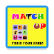 Puzzle Match by Flash Labs