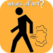 Fart Sounds - Joke 2016