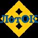 ЛотОК by mWallet.pro