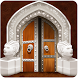100 Doors Escape Floor by Classy Game
