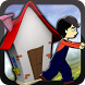 My Modern Room Escape by funny games