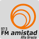Radio Amistad AG by Radio Amistad