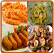 أجدد وصفات البطاطس by abdo.apps