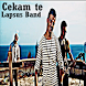 Cekam te - Lapsus Band by Cocoy