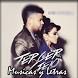 Tercer Cielo Canciones by LetrasDeMusicas