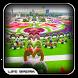 Flower Garden Design Ideas by Life Break