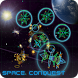 Space Conquest by M.Y. Developers LLC