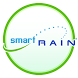 SmartRain Technical Guide by App Mobiles