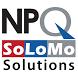 SoLoMo Solutions by NetProfitQuest Pte Ltd