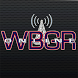 WBGR Online Radio by Wireless1Marketing Group LLC