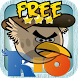RIO Guide for Angry Birds by Apperleft Ltd