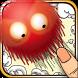 Amazing Dodo Free by 引力軟體有限公司