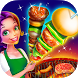 BBQ Super Grill Maker & Party by Bear Hug Media Inc