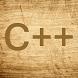 C++ Programs Workout Pro by komal p patel