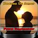 Frases De Amor Para Enamorar by AppDev16