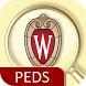 Residency Rater - Pediatrics by UW-Madison Department of Family Medicine
