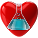 Love Lab True Love Tester by SendGroupSMS.com Bulk SMS Software