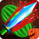 Fruit Slicing Garden by DTXGame