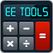 Engineering Calculators-Tools by ElectronicProducts.com