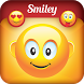 Emoji Smiley Keyboard by Best App Android Studio