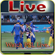 LIVE SPORTS TV by Eshal Nawab