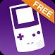 My OldBoy! Free - GBC Emulator by Fast Emulator
