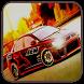 Game Balap Mobil Nyata by Febria Developer
