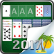 Solitaire ♥ by Fotoable,Inc.