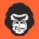 Gorilla House Gym by Branded MINDBODY Apps